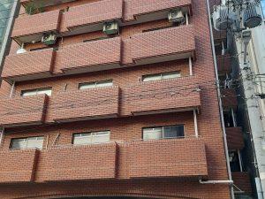【プレスリリース】大阪市内事務所の開設のお知らせ